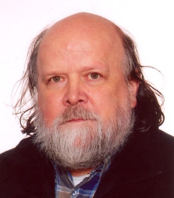 Vladimir Batagelj